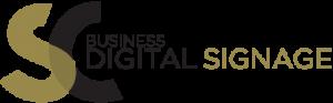 Digital Signage Lösungsportal