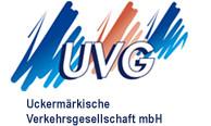 Uckermärkische Verkehrsgesellschaft mbH