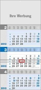 Hier gelangen Sie zur Kalenderanfrage.