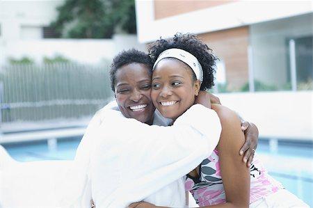 God, hope, love, Jona Nanette, inspiration, encouragement, spa day, moms, mother, gift