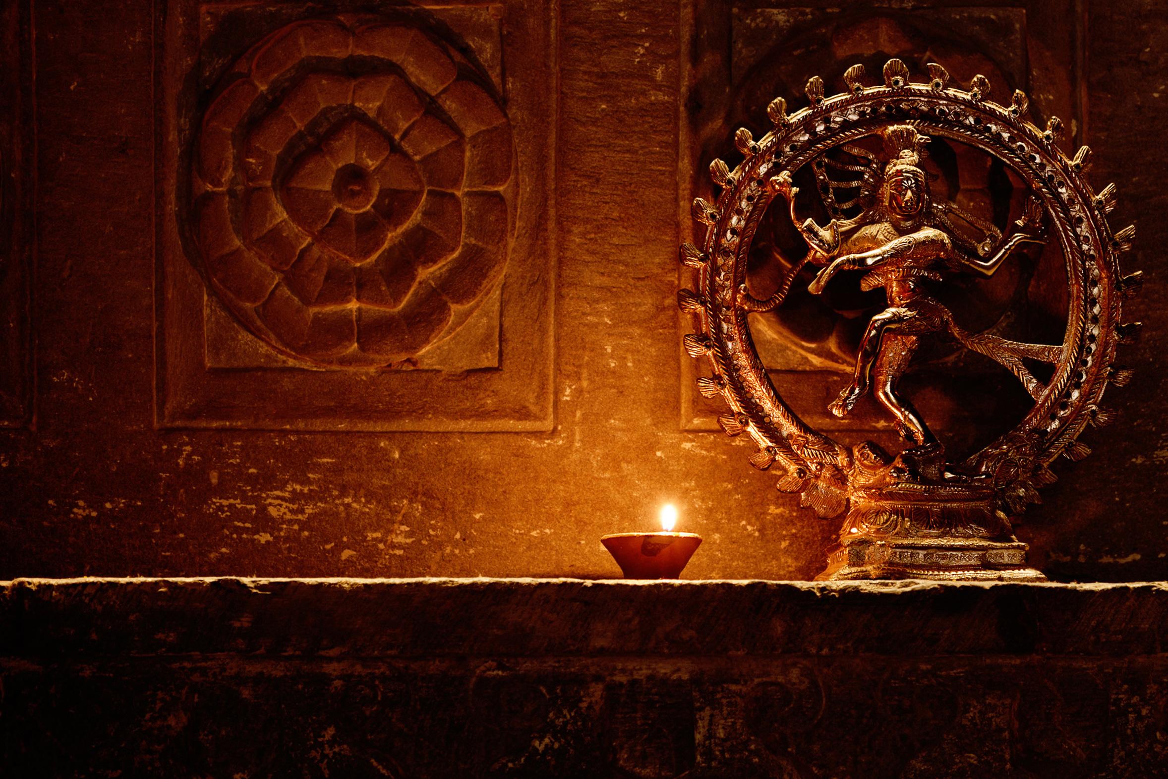 die philosophie des ayurveda Ayurveda für Frauen