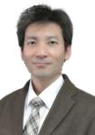 ひだまりパソコン教室 佐田先生の画像