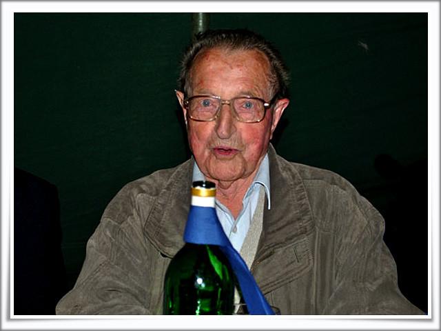 Hans Eichmann
