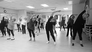 dance lessons toowoomba