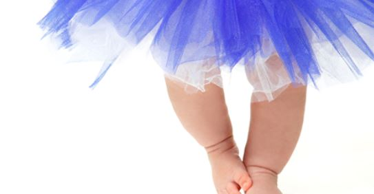 dance class toowoomba, toddler dance toowoomba