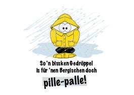 Pille-Palle
