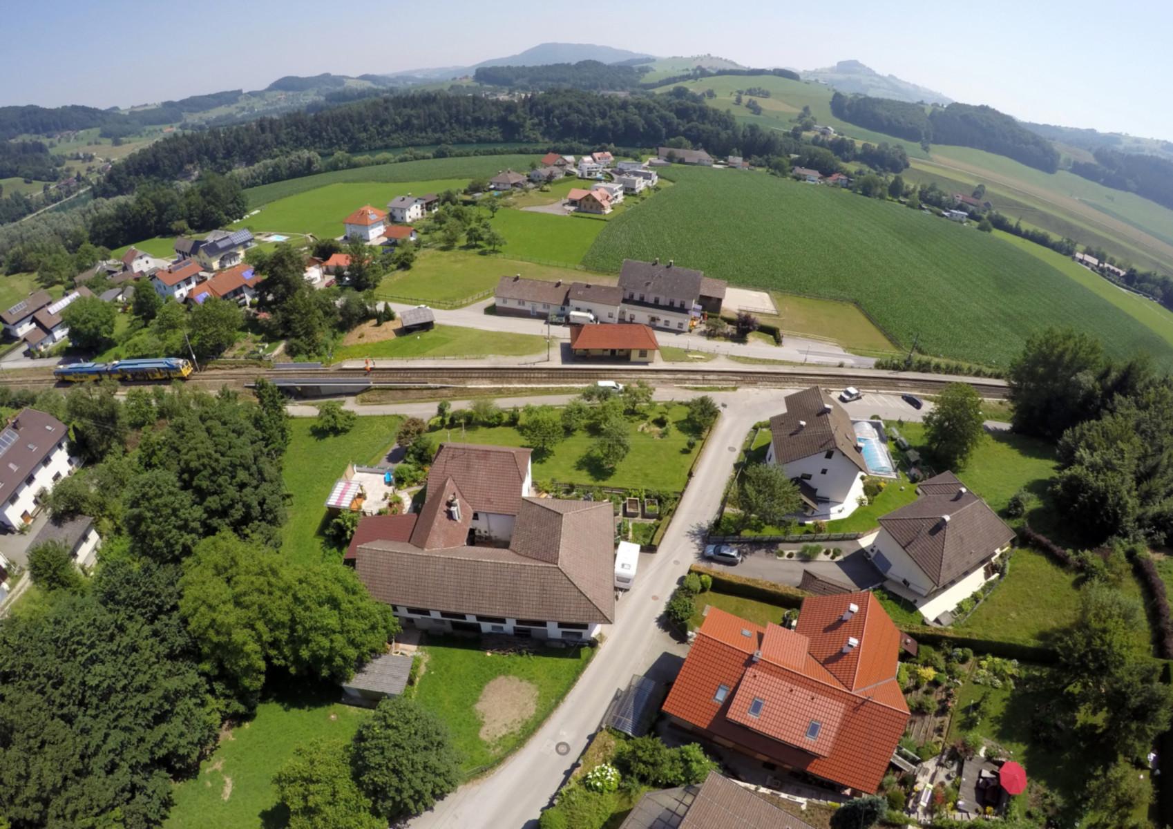 Dürnbach 2015