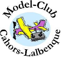Club de Cahors/Lalbenque