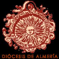 www.diocesisalmeria.es