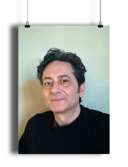 Jean Pierre Lopez