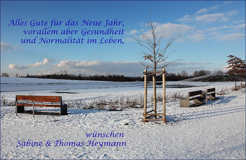 Thomas Heymann