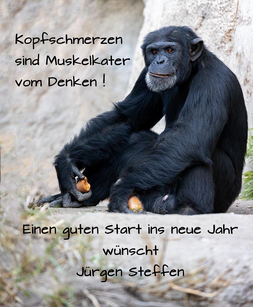 Jürgen Steffen
