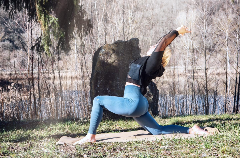 Allgemeine Tipps bei Rückenschmerzen aus der Sportmedizinischen Praxis