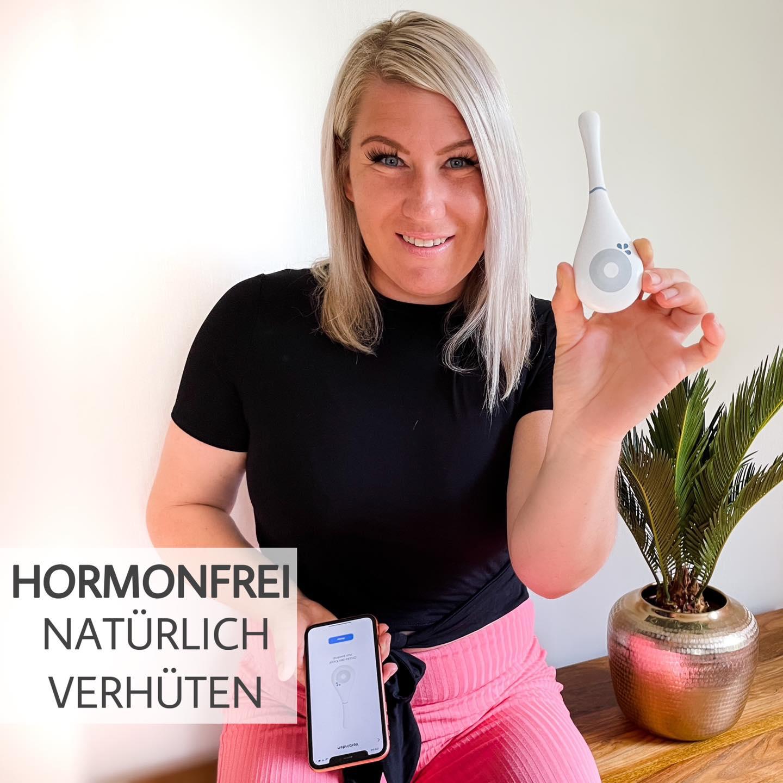 Hormonfrei & natürlich verhüten