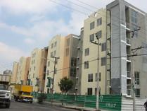 Desarrollo Inmobiliario Vista Verdeexteriores