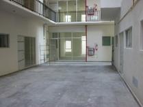 Conjunto Habitacional Alabama 84 Interiores y Revestimientos Prefabricados
