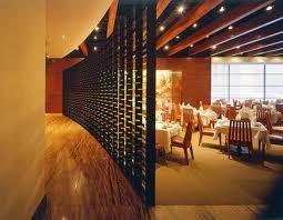 Restaurante Hotel y Centro de Convenciones Sheraton Centro Histórico
