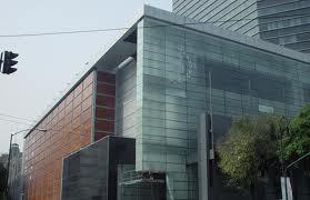 Fachada Prefabricada Hotel y Centro de Convenciones Sheraton Centro Histórico