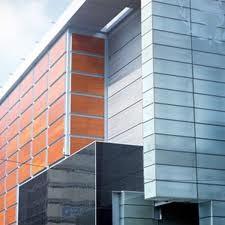 Hotel y Centro de Convenciones Sheraton Centro Histórico