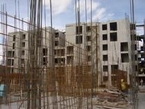 Desarrollo Inmobiliario Vista Verde Revestimientos