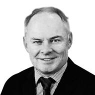Mauro Mantovani ist Dozent für strategische Studien an der Militärakademie (Milak) an der ETH Zürich