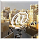 E-Mail an Stop the WAR in Yemen