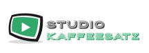 Studio Kaffesatz