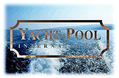 Yacht-Pool Versicheurngen Charter-Versicherungen und Segeltörn-Versicherungen