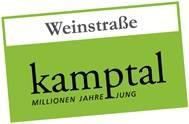 Kamptaler Weinfrühling. Foto: Robert Herbst