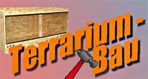 Logo-Terrarium-Bau 300x160
