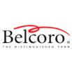 Belcoro  / Intercot