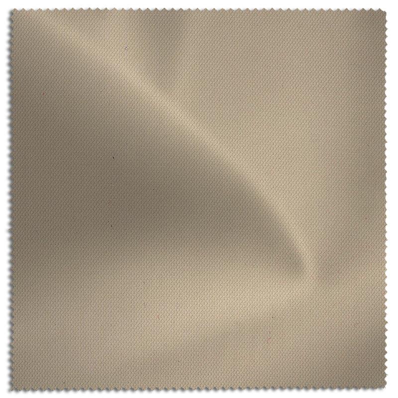 Futterstoff Philip Oberfläche Textur