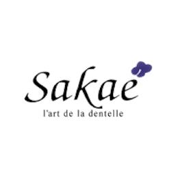 Sakae / Spitze