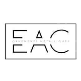 EAC / accessoires
