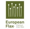 European Flax  / Intercot