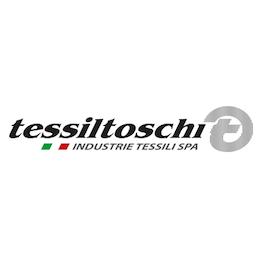 tessiltosci / technische Stoffe laminiert