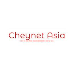 Cheynet Asia / Elastische Bänder