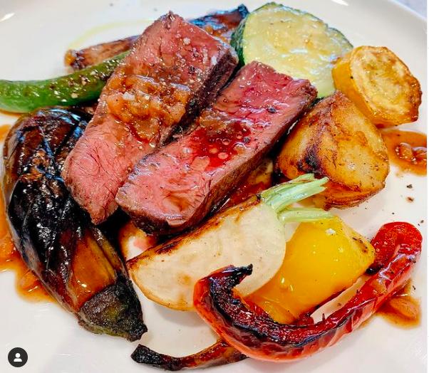 【肉ダイナー】