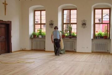 © SL Holzbau Gbr Ochsenfurt. Zimmerei  - Zimmererarbeiten in Würzburg, Kitzingen, Ochsenfurt und Umgebung