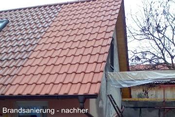 Dachdecker - Dacheindeckung Würzburg, Dachdecker - Dacheindeckung Ochsenfurt, Dachdecker - Dacheindeckung Kitzingen Bild 20