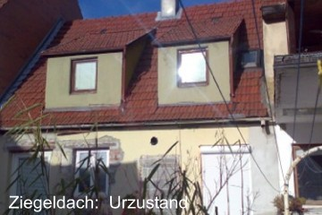 Dachdecker - Dacheindeckung Würzburg, Dachdecker - Dacheindeckung Ochsenfurt, Dachdecker - Dacheindeckung Kitzingen Bild 18