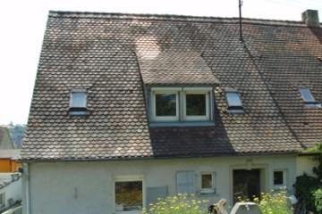 Dachdecker - Dacheindeckung Würzburg, Dachdecker - Dacheindeckung Ochsenfurt, Dachdecker - Dacheindeckung Kitzingen Bild 9