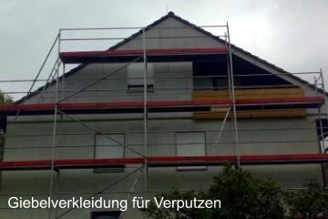 Dachdecker - Dacheindeckung Würzburg, Dachdecker - Dacheindeckung Ochsenfurt, Dachdecker - Dacheindeckung Kitzingen Bild 14