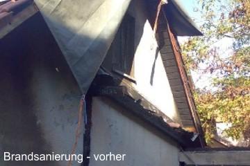 Dachdecker - Dacheindeckung Würzburg, Dachdecker - Dacheindeckung Ochsenfurt, Dachdecker - Dacheindeckung Kitzingen Bild 19