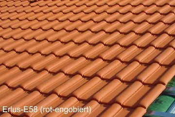 Dachdecker - Dacheindeckung Würzburg, Dachdecker - Dacheindeckung Ochsenfurt, Dachdecker - Dacheindeckung Kitzingen Bild 24