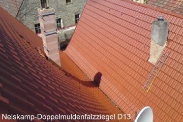 Dachdecker - Dacheindeckung Würzburg, Dachdecker - Dacheindeckung Ochsenfurt, Dachdecker - Dacheindeckung Kitzingen Bild 25