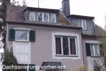 Dachdecker - Dacheindeckung Würzburg, Dachdecker - Dacheindeckung Ochsenfurt, Dachdecker - Dacheindeckung Kitzingen Bild 12