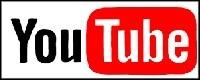 Youtube - Logo auf Website SL Holzbau / Zimmerei GbR Ochsenfurt