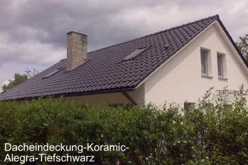 Dachdecker - Dacheindeckung Würzburg, Dachdecker - Dacheindeckung Ochsenfurt, Dachdecker - Dacheindeckung Kitzingen Bild 23