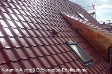 Dachdecker - Dacheindeckung Würzburg, Dachdecker - Dacheindeckung Ochsenfurt, Dachdecker - Dacheindeckung Kitzingen Bild 26